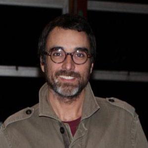 Juan C. Opazo
