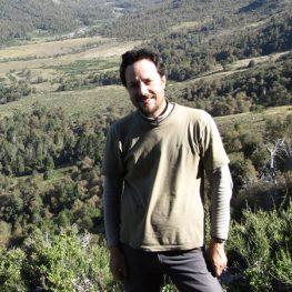 Paulo Corti2