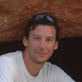 Roger Sepulveda