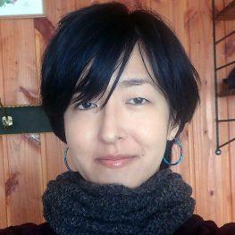 Toshiko Miura
