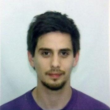 Felipe Pontigo