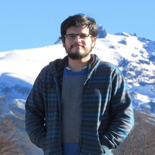 Julian Quintero Galvis